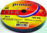 CD-R 10/1 Princo