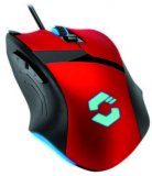 Gamerski miš Vades Speedlink