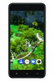 Smartphone meanIT X1 5''
