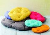 Jastuk za kućne ljubimce
