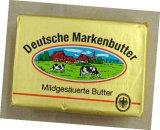 Maslac Markenbutter 250 g