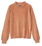 Pleteni puloveri