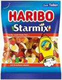 -25% na Haribo bombone 200 g