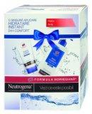 Poklon paket Neutrogena