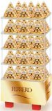 Ferrero Rocher piramida