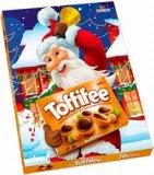 Božić, djed Mraz Toffifee 250 g