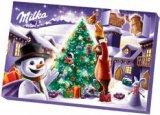 Advent kalendar Milka 200 g