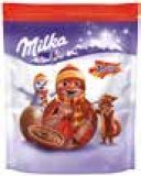 Bomboni Božićni Milka 86 g
