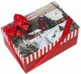 Božićna kutija Sorini 300 g