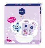 Poklon paket Nivea Kids