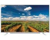 TV LED Grunding 32VLE6735WP 80 cm