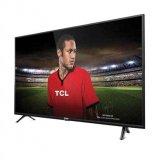 TV LED TCL 50DP600 126 cm