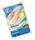 -25% Ledo smrznuta riba