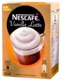 -30% na capuccina Nescafe