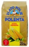 Palenta Zlato Polje 150 g