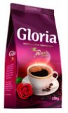 Kava Gloria 250 g