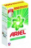 Deterdžent za pranje rublja Regular Ariel 6,5 kg