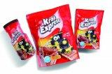 -20% popusta na instant kakao Kraš Express
