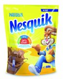 -20% popusta na instant kakao Nesquik