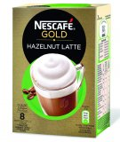 Cappuccino Nescafe od 112 g do 176 g