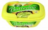 Namaz Butterino 'z bregov 200 g