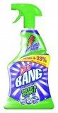 Sredstvo za čišćenje Cillit Bang 750 ml