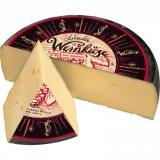Polutvrdi sir puno masni 50% m.m. Weinkase Landle 100 g