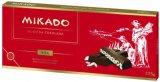 Čokolada s rižom Mikado 225 g