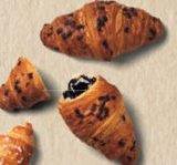 Croissant s punjenjem od marelice ili cokolade 88 ili 90 g