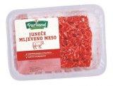 Juneće mljeveno meso Purland 450 g