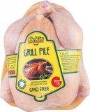 Pile grill svježe Cekin 1 kg