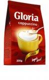 Cappuccino classic, vanilija, čokolada Gloria 200 g