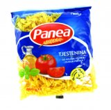 Tjestenina vijak ili pužići Panea 400 g