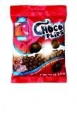 Čokoladni flips Smiješak 90 g