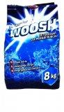Deterdžent za rublje Woosh 8 kg