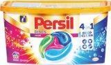 Kapsule za pranje rublja Persil