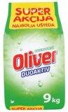 Deterdžent za rublje Oliver 9 kg