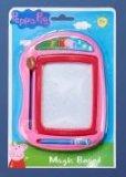 Peppa Pig magnetska ploča