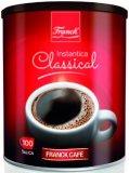 Instant kava Classical limenka Franck 200 g