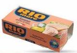 Tuna u maslinovom ulju Rio Mare 2x 80 g