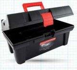 Kutija za alat 41x22x20 cm