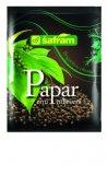 Crni mljeveni papar Šafram 50 g