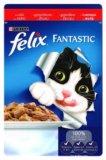 Hrana za mačke Purina Felix 100 g