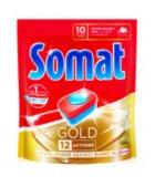 -40% na Somat asortiman