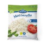 Mozzarella ribana 200 g