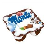 Monte 4x55 g