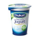 Tekući jogurt 2,8% m.m. 180 g