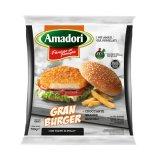 Gran burger 700 g