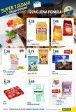 Metro katalog Prehrana 14.11.-20.11.2019. Vž, Zg, Os