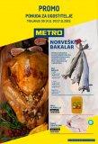 Metro katalog Promo za ugostitelje 14.11.-27.11.2019.